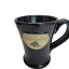 miniature 17 - Sunset Hill Stoneware Collection Coffee Mug National State Park Museums Pottery
