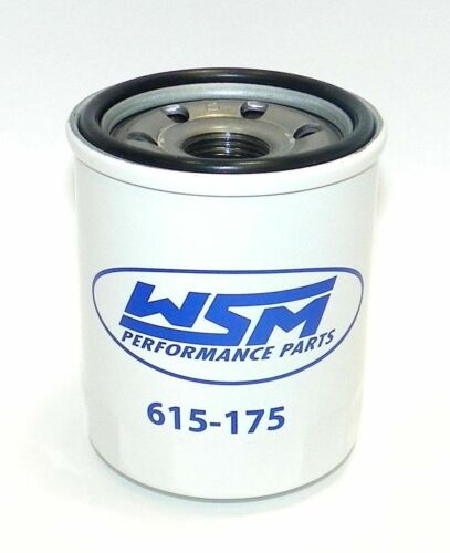 Yamaha 115 1100 Oil Filter 877768K01 350-660 1000 Mercury 35-877768K01