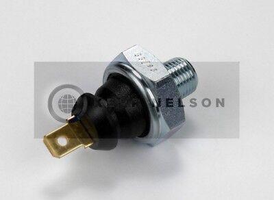 Rover Montego 2.0 Turbo-D Genuine Kerr Nelson Oil Pressure Switch