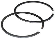 Piston Ring Set Fits STIHL 023 MS230 FS400 40mm