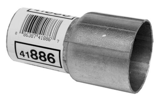 Exhaust Pipe Walker 41886