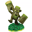 thumbnail 23 - All Skylanders Spyro's Adventure Characters Buy 3 Get 1 Free...Free Shipping !!!