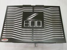 Grill K001PCB Z750S 04-06 Beowulf Radiator Guard Protector Kawasaki Z750