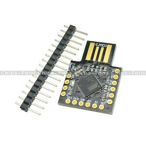 Beetle-USB-ATMEGA32U4-Mini-Development-Board-Module-For-Arduino-Leonardo-R3