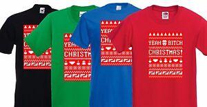 Breaking-Bad-Walter-White-y-Jessie-Camiseta-Estilo-Jersey-De-Navidad