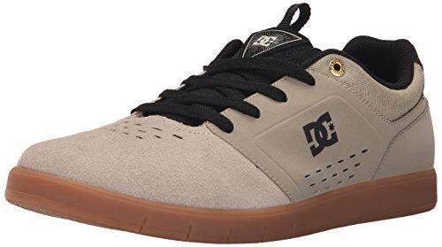 Washington scarpe Uomo cole firma scarpe - 13d! - scarpe prendi sz / colore. 3c59e8