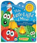 This Little Light of Mine by Kathleen Long Bostrom 9780824919580