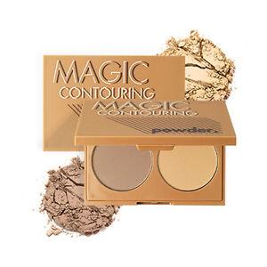ARITAUM-Magic-Contouring-Powder-7g-Korea-Cosmetic