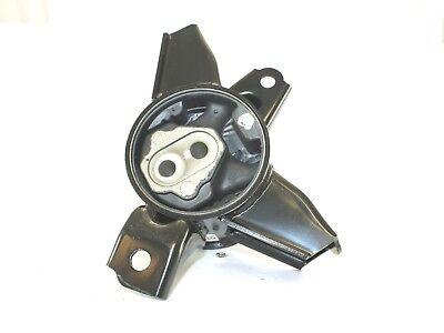 DEA A71010 Transmission Mount DEA Products
