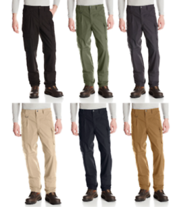 Propper-Men-039-s-Lightweight-Tactical-Pants-All-Colors