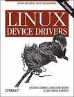 Linux Device Drivers by Greg Kroah-Hartman, Jonathan Corbet, Alessandro Rubini (Paperback, 2005)