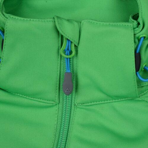 Dare 2b Damen Sommer Softshelljacke Übergangsjacke Jacke 10.000mm Wassersäule