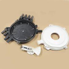 Airtex 3D1090A Distributor Cap And Rotor Kit