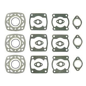 Sport-Parts-Inc-Spi-Top-End-Gasket-Set-P-N-09-710181A