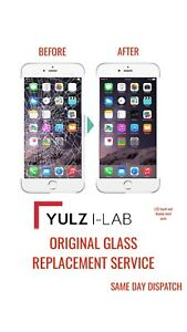 iPhone-6-S-Front-Cracked-Glass-Replacement-LCD-Screen-Same-Day-Repair-Service