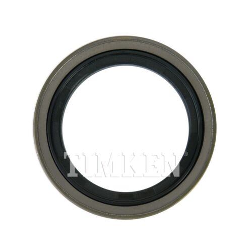 Wheel Seal Timken SL260069