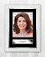 Jane-McDonald-A4-signed-mounted-photograph-picture-poster-Choice-of-frame thumbnail 5