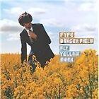 Fyfe Dangerfield - Fly Yellow Moon (2010)
