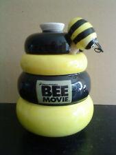 Bee Movie Honey Jar - DreamWorks