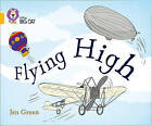 Flying High: Band 09/Gold by Dr Jen Green (Paperback, 2015)