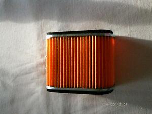 Luftfilter-RD250-RD350