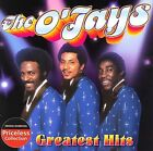 Greatest Hits [Collectables] [Remaster] by The O'Jays (CD, May-2006, Collectables)