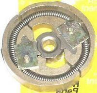 Clutch Mcculloch 120 130 140 155 Eager Beaver 2.0 2.1 Chainsaw