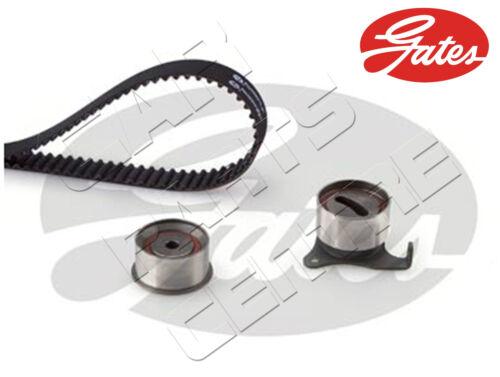 FOR Toyota Starlet 1.3 GT Turbo Glanza Cambelt Cam Timing Belt 4EFTE 4EFE EP91