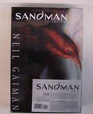 US Absolute Sandman HC Vol.1 (neu)