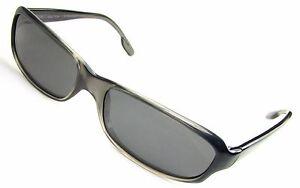 Brown POLARIZED Lenses Nice! Espresso Nautica Sunglasses Abacos 013 New