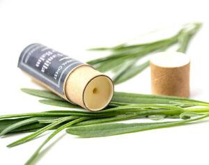 Vegan-Lavender-Vanilla-Shea-Cocoa-Butter-Lip-Balm-in-Paper-Tube-Eco-Skincare