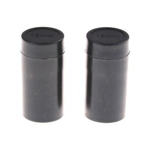 2PCS-Refill-Ink-Rolls-Ink-Labeller-Cartridge-For-MX-6600-MX5500-Price-Tag-Gun-JH