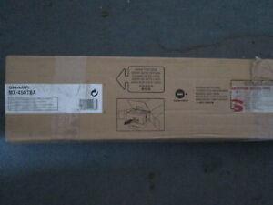 Genuine-SHARP-MX-45GTBA-BLACK-TONER-Cartridge-for-MX-3500-3501-4500-4501-Series