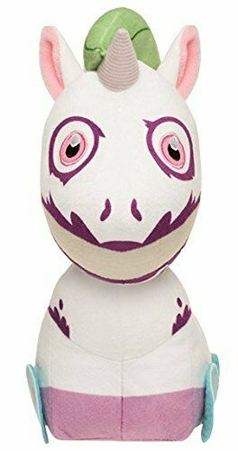 fnaf Twisted ones Funko 29699 PELUCHE Stanley