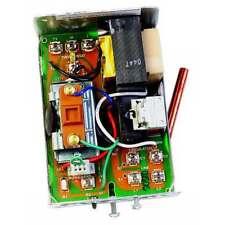 Honeywell L8148e1299 Aquastat Relay Integrated 50va Xformer Hot Water Boiler