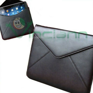 Custodia-viaggio-SKIN-SLIM-SLEEVE-in-ecopelle-per-apple-iPad-1-2-3-e-4