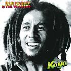 Kaya (Limited LP) von Bob Marley & The Wailers (2015)