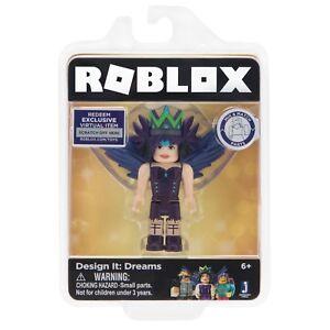 roblox new design - Ataum berglauf-verband com