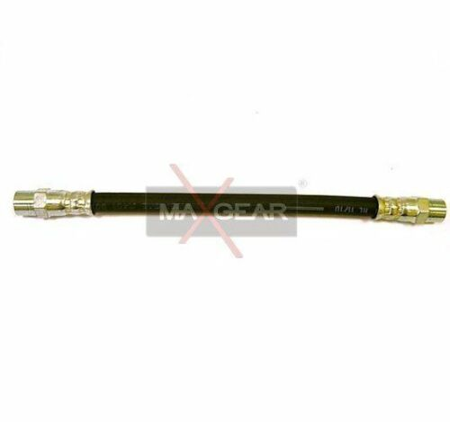 MAXGEAR Brake Hose 52-0123