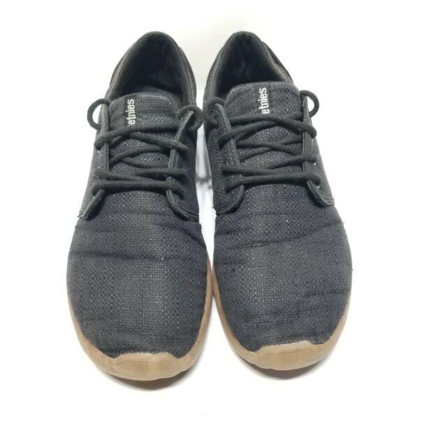 etnies Skate Shoes Scout X Hook UPS