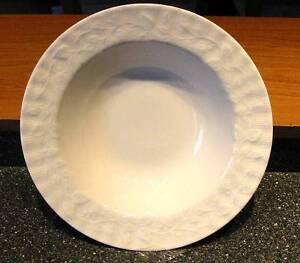 Royal-Albert-English-Garden-210mm-Soup-Dessert-Bowl