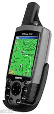 RAM Mount Cradle Holder for Garmin Astro 220 & GPSMAP 60 Series
