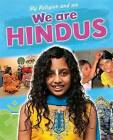We are Hindus by Philip Blake (Paperback, 2015)