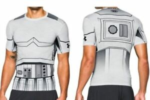 Under-Armour-Alter-Ego-Stormtrooper-Compression-Chemise-Grand-Star-Wars