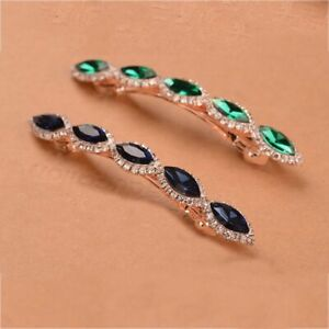party-rosa-haarnadel-crystal-haarspange-haar-accessoires-metall-spangen