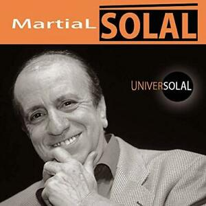 Martial-Solal-Universolal-Best-Of-NEW-CD-DVD