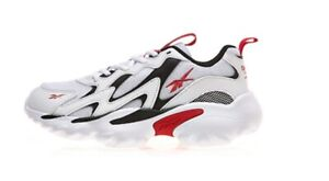 new style reebok shoes