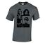 Leyendas-nunca-mueren-Camiseta-Chris-Cornell-Kurt-Cobain-Soundgarden-Scott-Weiland miniatura 1