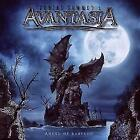 Angel Of Babylon von Avantasia (2010)