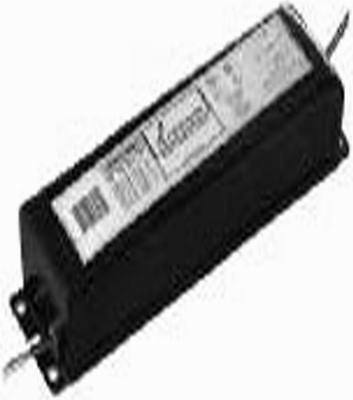 Philips Electronic Lamp Ballast for 1 or 2 F96T12,F72T12 Bulbs ICN2P60SC35I